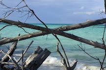 Cayo Levisa, Pinar del Rio Province, Cuba