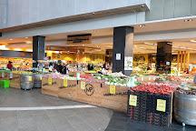 Highpoint Shopping Centre, Maribyrnong, Australia