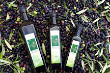 Whirlwind Olives and Oil, Karridale, Australia