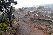 Piton de Fournaise, Saint-Benoit, Reunion Island