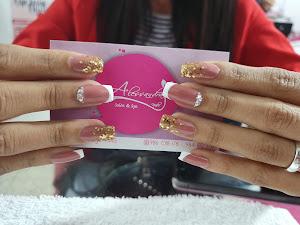 Alessandra Nails Salon Spa 3