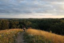 Inspiration Peak, Minnesota, United States