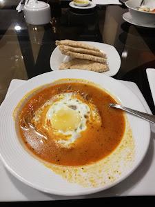San José Panadería y Restaurante 3