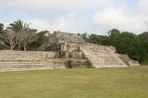 Altun Ha, Belize District, Belize