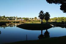 Pinheiros Altos Golf Resort, Algarve, Portugal
