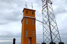Hvalnes Lighthouse, Hornafjorour, Iceland