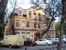 Банк ВТБ24 ПАО, проспект Кирова, дом 85 на фото Пятигорска