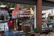 Barkley's Gourmet Marketplace, Flemington, United States