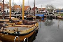 Vischpoort, Elburg, The Netherlands