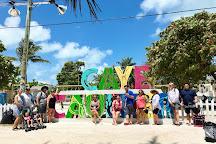 Belize Caribbean Tours, Belize City, Belize