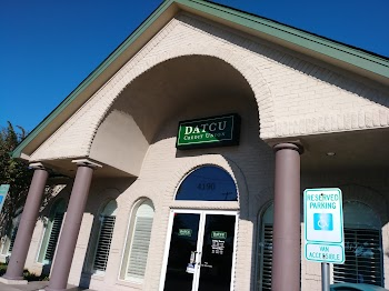 DATCU Credit Union Payday Loans Picture