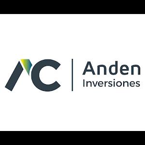 Anden Inversiones 4