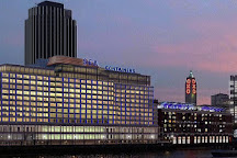 Curzon Sea Containers, London, United Kingdom