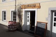 Guštarna, Postojna, Slovenia