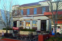 Katoomba Vintage Emporium, Katoomba, Australia