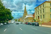 Hobart Full Gospel Central Church, Hobart, Australia