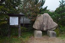 Mt. Yahiko, Nagaoka, Japan