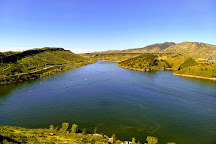 Horsetooth Reservoir, Fort Collins, United States