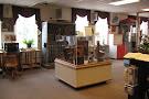 Telephone Historical Centre