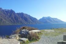 Central Otago, Cromwell, New Zealand