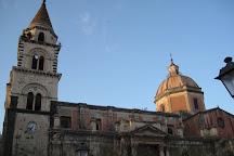 Chiesa di San Rocco, Acireale, Italy