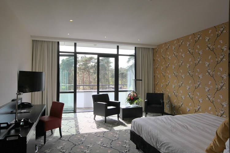 Van der Valk Hotel Harderwijk Harderwijk