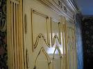 МЕЖКОМНАТНЫЕ ДВЕРИ НА ЗАКАЗ В МОСКВЕ ЛЕСТНИЦЫ ИЗГОТОВЛЕНИЕ ДЕРЕВЯННЫХ МОСКВА, Воротынская улица, дом 6, корпус 1 на фото Москвы