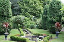 De Levenstuinen van het Groot Hontschoten, Teuge, The Netherlands