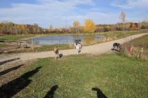 Cleary Lake Regional Park, Prior Lake, United States