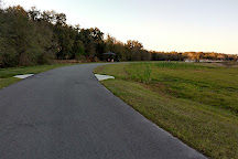 Shingle Creek Regional Park, Kissimmee, United States