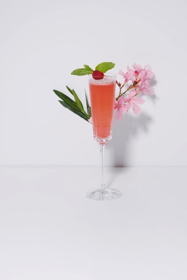 Grifoncino Cocktail Bar