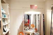 Polaris Fashion Place, Columbus, United States