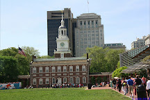 Old City Hall, Philadelphia, United States