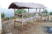 Khasi Heritage Village, Shillong, India