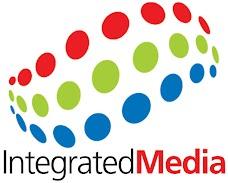 Integrated Media karachi