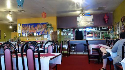 Tandoori Nites Restaurant