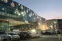 Caruaru Shopping, Caruaru, Brazil