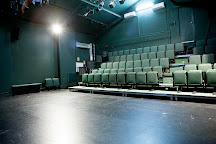 Teatro Guindalera, Madrid, Spain