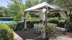 Ristorante Garden San Marino