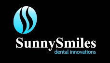 Keep Smiling Dental Practice london