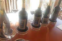 Shafer Vineyards, Napa, United States