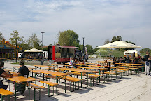 Parco di Via dei Giardini (della Ca' Bura), Province of Bologna, Italy