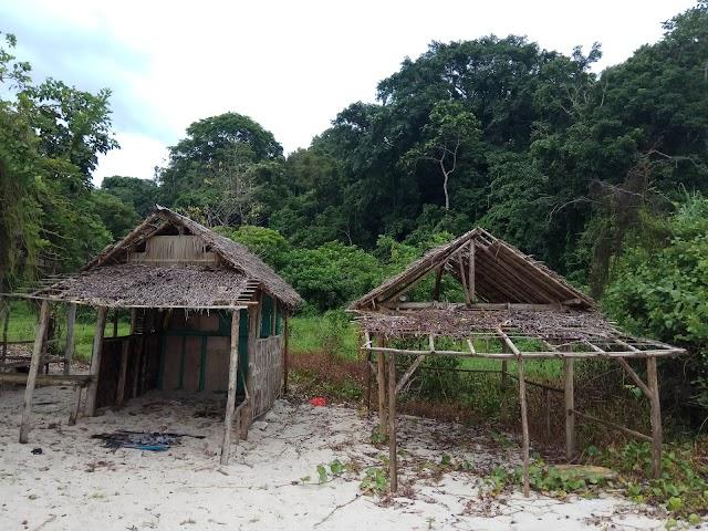 Pantai Wedi Ireng