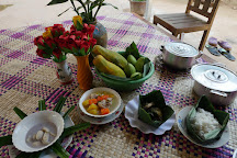 Dine With The Locals, Siem Reap, Cambodia