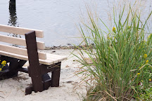 Sunset Park, Dewey Beach, United States