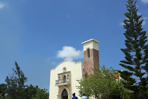 La Isabel, Dominican Republic