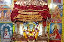 Narayani Dham Temple, Pune, India