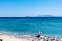 Lagada Beach, Kos, Greece
