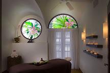 Jurlique Spa, Miami, United States