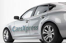 CarsXpress